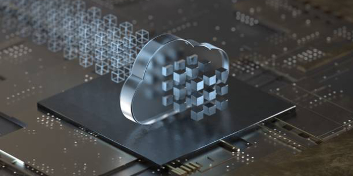 7 Elements for Creating an Enterprise Cloud Strategy