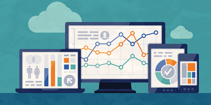 A Guide to Making Data the Heart of Account-Based Marketing