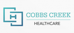 Cobbs Creek Healthcare