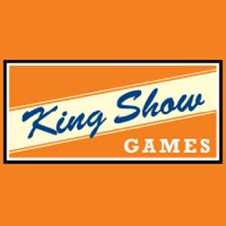 King Show Games