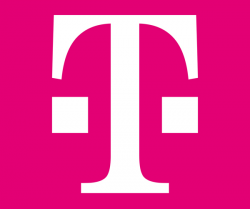 T-Mobile US, Inc.