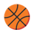 Basketball Sports Analytics